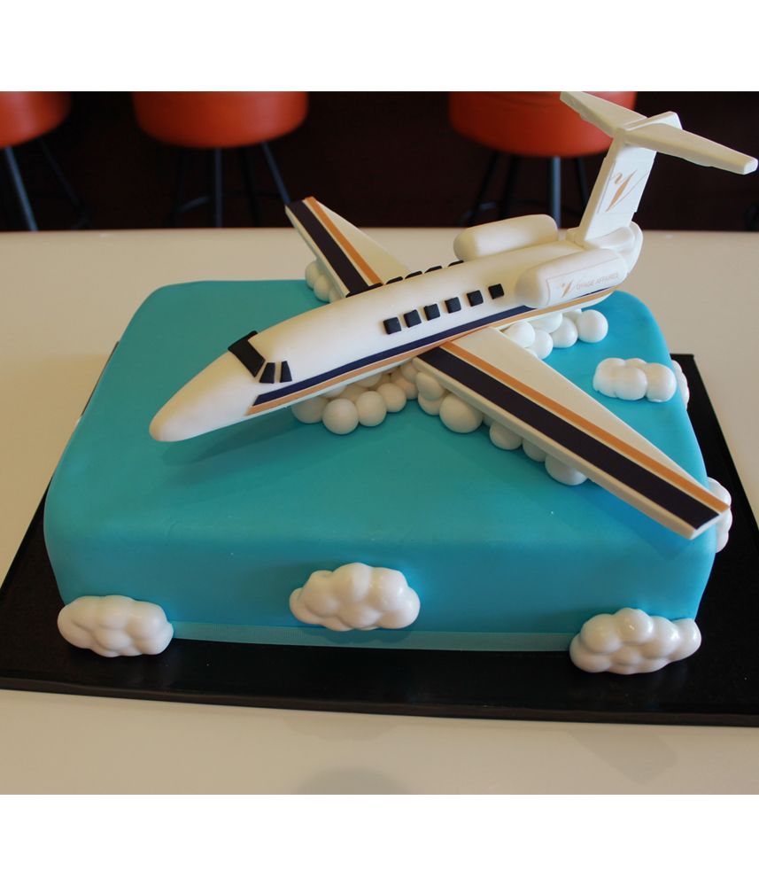 CORPORATE CAKES Icing On the Cake